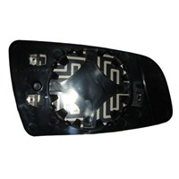Opel Zafıra- 05/10 Ayna Camı Sol Isıtmalı