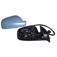 Peugeot 307- 01/05 Kapı Aynası Sağ Elektrikli Isıtmalı/Sensörlü