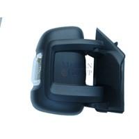 Peugeot Boxer- 07/11 Kapı Aynası Sağ Manuel/ Sinyalli