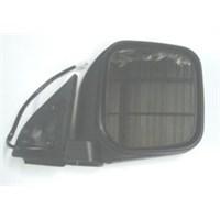 Mıtsubıshı Pajero- 4X4 Jeep- 98/00 Kapı Aynası Sağ Elektrikli Si
