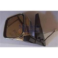 Mıtsubıshı Pajero- 4X4 Jeep- 92/97 Kapı Aynası Sağ Elektrikli Ni