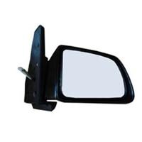 Suzukı Vıtara- 4X4 Jeep- 88/98 Kapı Aynası Sağ Elektrikli Siyah