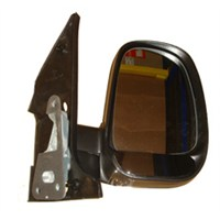 Ford Transıt- 95/99 Kapı Aynası Sağ Manuel
