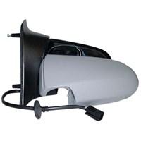 Opel Zafıra- 99/02 Kapı Aynası Sol Elektrikli Isıtmalı