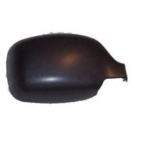 Renault Kangoo- Classic- 03/11 Ayna Kapağı Sağ Siyah