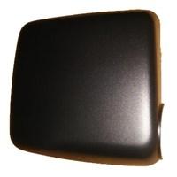 Opel Combo- 02/10 Ayna Kapağı Sağ Siyah