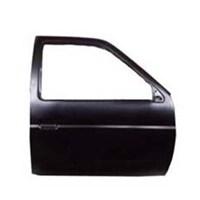Nıssan Pıck Up- D21- 89/97 Ön Kapı Komple Sağ