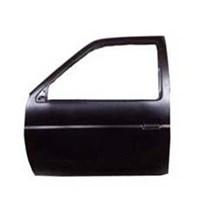 Nıssan Pıck Up- D21- 89/97 Ön Kapı Komple Sol
