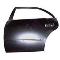 Honda Accord- 99/00 Arka Kapı Komple Sol