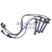 Nıssan Prımera- P11- 97/99 Buji Kablosu Takım 2.0Cc