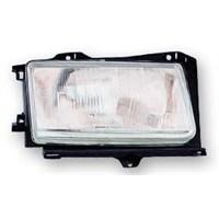 Peugeot Expert- 96/04 Far Lambası Sol Elektrikli