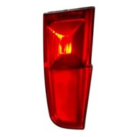 Fıat Punto- 03/06 İç Stop Lambası Sol Kırmızı