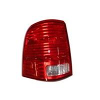 Ford Explorer- 02/05 Stop Lambası Sol Kırmızı/Beyaz