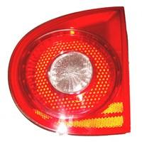 Volkswagen Golf- 5- 04/09 İç Stop Lambası Sağ Kırmızı/Ortası Bey