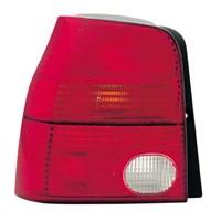 Volkswagen Lupo- 99/02 Stop Lambası Sağ Kırmızı/Beyaz