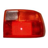 Opel Astra- F- Hb- 92/94 Stop Lambası R Sarı/Kırmızı/Beyaz (Tyc)