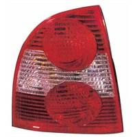 Volkswagen Passat- B5- 01/05 Stop Lambası Sağ Kırmızı/Beyaz