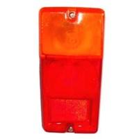 Daıhatsu Hıjet Pıck Up- 90/97 Stop Lambası Sol Sarı/Kırmızı