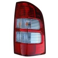 Ford Ranger- Pıck Up- 07/09 Stop Lambası Sağ Kırmızı/Beyaz