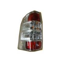 Ford Ranger- Pıck Up- 10/11 Stop Lambası Sol Kırmızı/Beyaz