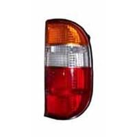 Ford Ranger- Pıck Up- 98/04 Stop Lambası Sağ Sarı/Beyaz/Kırmızı