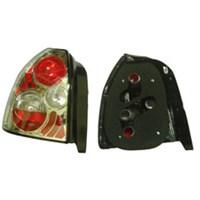 Honda Cıvıc- Hb- 96/98 Modifiye Stop Lambası Sağ/Sol Set 2Parça