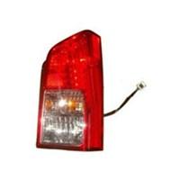 Nıssan Pathfınder- 4X4 Jeep- 05/09 Stop Lambası Sağ Kırmızı/Beya