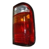 Toyota Hılux- Pıck Up Ln145- D4d 02/05 Stop Lambası Sağ Beyaz/Sa