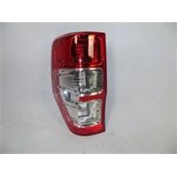 Ford Ranger- Pıck Up- 13/16 Stop Lambası L Kırmızı/Beyaz (Koto)