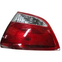 Hyundaı Ix35- 10/15 İç Stop Lambası R Kırmızı/Beyaz (Famella)