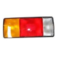 Hyundaı Starex- Pıck Up- 98/06 Stop Lambası L Beyaz/Kırmızı/Sarı