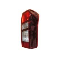 Isuzu D Max- Pıck Up- 12/16 Stop Lambası R Kırmızı/Beyaz Ledsiz