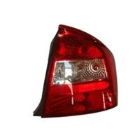 Kıa Cerato- 05/06 Stop Lambası R Sedan Kırmızı/Beyaz/Kırmızı (Fa