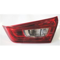 Mitsubishi Asx- 11/16 İç Stop Lambası R Kırmızı/Beyaz (Famella)