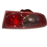 Mitsubishi Lancer- 08/16 İç Stop Lambası R Kırmızı/Beyaz (Famell