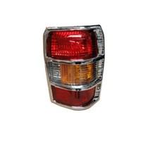 Mıtsubıshı Pajero- 98/00 Stop Lambası R Kırmızı/Beyaz/Kırmızı (N