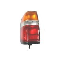 Nıssan Pathfınder- 4X4 Jeep- 96/99 Stop Lambası Sol Sarı/Beyaz/K