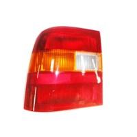 Opel Vectra- A- 88/92 Stop Lambası R Kırmızı/Sarı/Beyaz (Famella