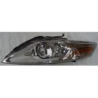 Ford Mondeo- 11/14 Far Lambası L Elektrikli/Motorlu/Mercekli 10