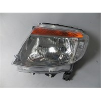 Ford Ranger- Pıck Up- 13/16 Far Lambası L Elektirikli/Motorlu (K