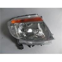 Ford Ranger- Pıck Up- 13/16 Far Lambası R Elektirikli/Motorlu (K