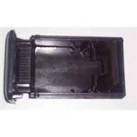Hyundaı H100- Minibüs- 94/96 Kül Salıncaksı