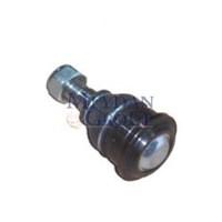 Nıssan Sunny- B13- 90/94 Alt Rotil Sağ/Sol Aynı 1.6Cc
