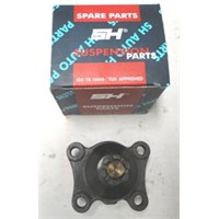 Toyota Hılux- Pıck Up Ln56/65- 85/89 Alt Rotil 2.4Cc