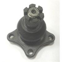 Mitsubishi L200- Pıck Up- 99/00-01/03-04/06 Üst Rotil Frezeli Sa