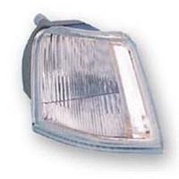 Cıtroen Xantıa- 93/98 Ön Sinyal Beyaz Sağ Duysuz