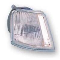 Cıtroen Xantıa- 93/98 Ön Sinyal Beyaz Sol Duysuz