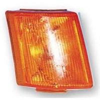 Ford Transıt- 93/96 Ön Sinyal L Sarı