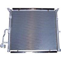 Bmw 3 Serı- E36- 91/97 Klima Radyatörü Alüminyum