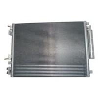 Chrysler 300C- 05/07 Klima Radyatörü